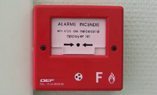 detection incendie 89