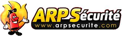 Yonne ARPS