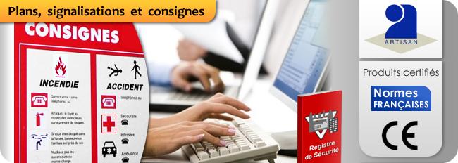 concepteur-plans-signalisations-consignes-auxerre-sens-yonne-89