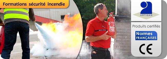 formation-securite-incendie-auxerre-sens-yonne-89