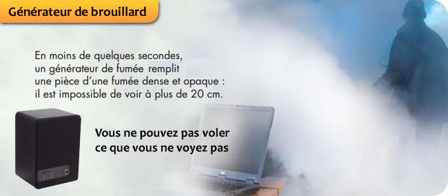 generateur-de-brouillard-canon-fumee-yonne-89