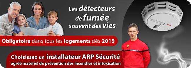 installateur-detecteur-fumee-daaf-sens-auxerre-yonne-89-