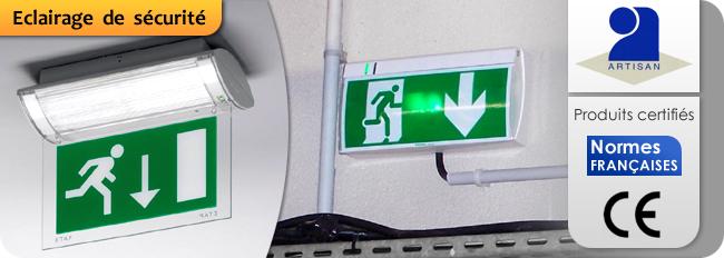 installateur-eclairage-securite-baes-auxerre-sens-yonne-89