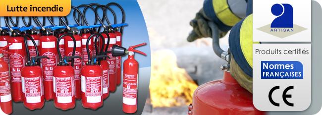 lutte-incendie-extincteur-yonne-89