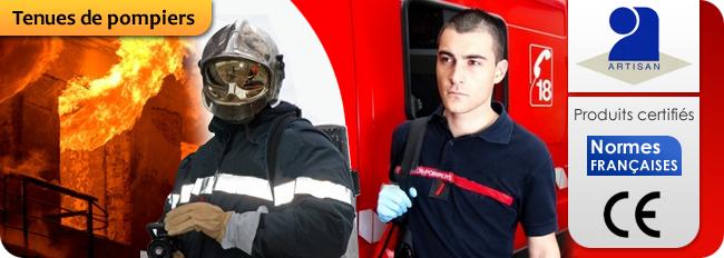 tenues-de-pompier-yonne-89